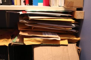 envelopes sm 2