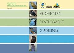 Toronto Bldg Dev Guidelines